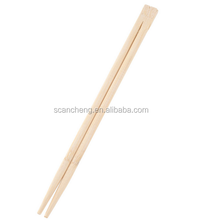 disposable custom wooden chopsticks for sale