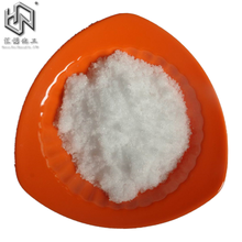 Aluminum potassium sulphate Colorless crystal powder