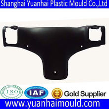 low price rapid prototyping investment casting in shanghai china