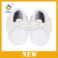 0 to 3 baby shoes,baby water shoes,softsole moccasins