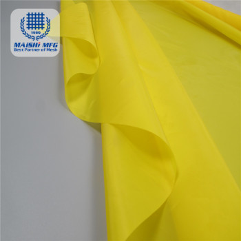 high grade 140t screen printing mesh