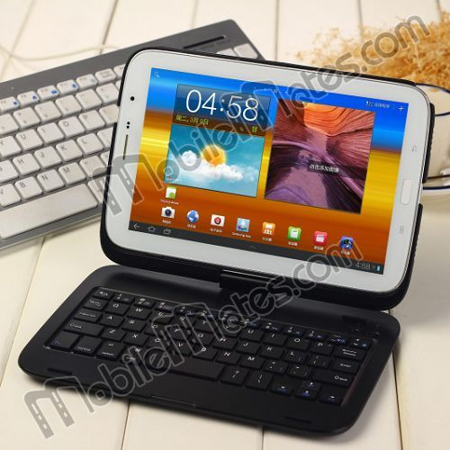 360 Degree Rotate Detachable Flip Hard PC Case Bluetooth Keyboard For Samsung Galaxy Note 8.0 N5100 N5110 China Alibaba