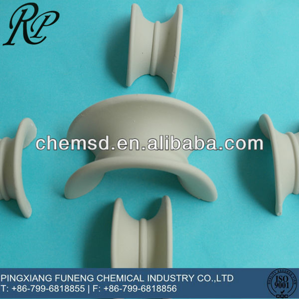 China small size saddle packing