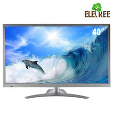 2016 hottest cheapest promotion eletronic products LCD LED-37 hotel tv LED 40 inch tv
