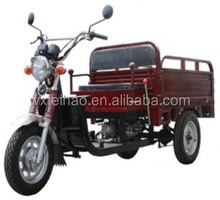 3 wheel 50cc EEC tricycle in high quality hot selling best seller new beautiful design