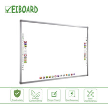 Best Buy Intelligent Interactive Touch Screen Disply whiteboard