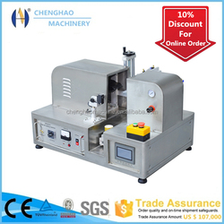 Ultrasonic Automatic Tube Sealer