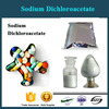 Sodium dichloroacetate, DCA. SDA Pharmaceutical Grade 99%, CAS No.: 2156-56-1, high quality and best price