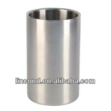 Manufacturer Tin Metal Party Tub Buckets