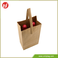 High Quality Recycled Brown Kraft Paper