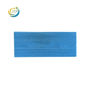 Air purifier replacement filters air conditioner deodorizing photocatalyst filter