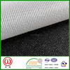 Wholesale tricot fusible interlining W282 fabrics for readymade garments instudry