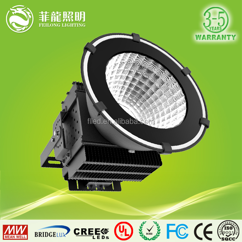 150w color changing outdoor led flood light 100w to 500 watt dimmable led flood light