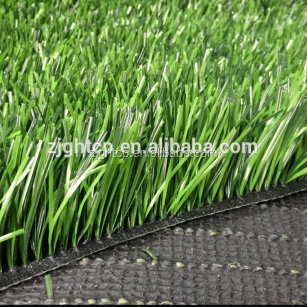 Expert Wholesale Synthetic For Outdoor Playground Competitive Price Landscape Artificial Grass