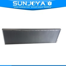 Flat Plate Pressurized Hot Water Heating Collecotor Heater Solar Panel Sale