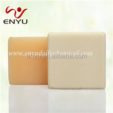 Silka Soap, Silka Papaya Soap