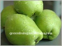 chinese fresh su pear