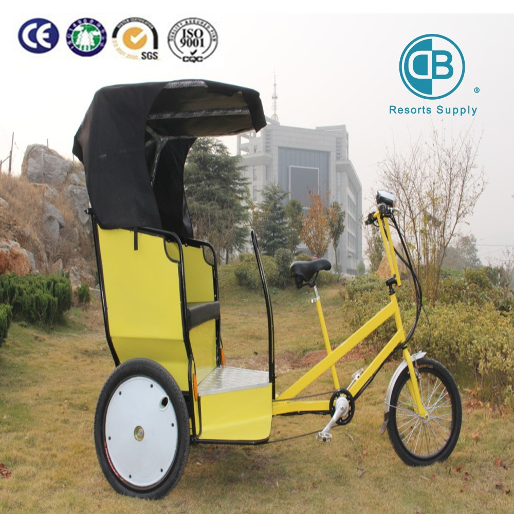 3 wheel electric tricycle adults