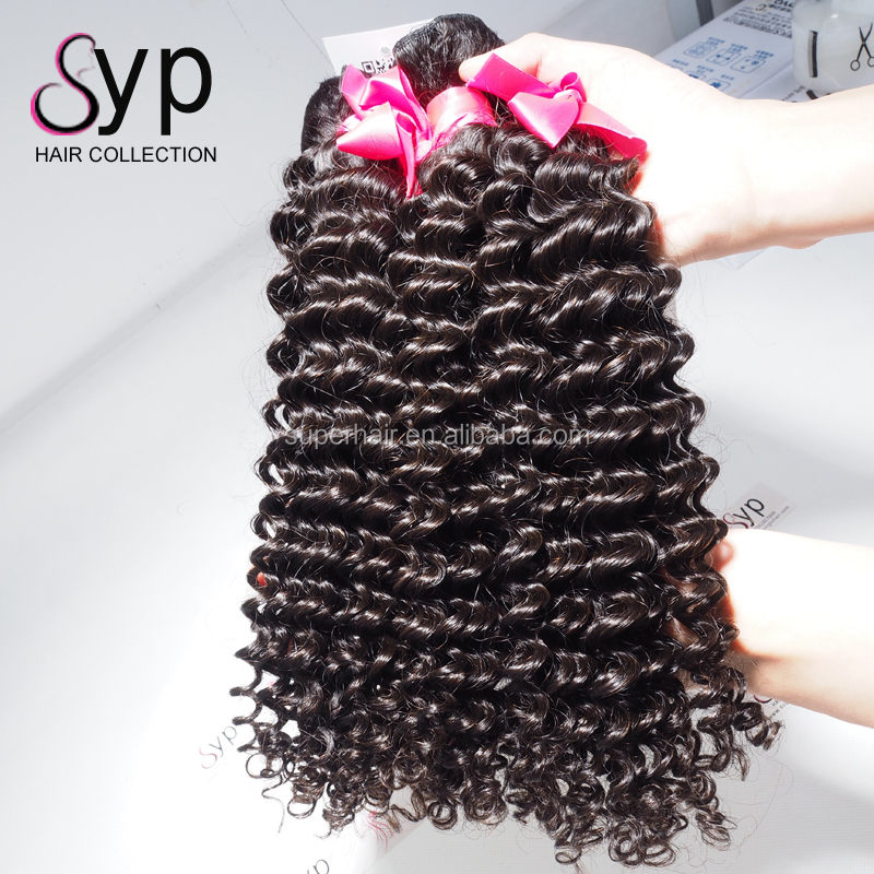 burmese curly virgin hair.jpg
