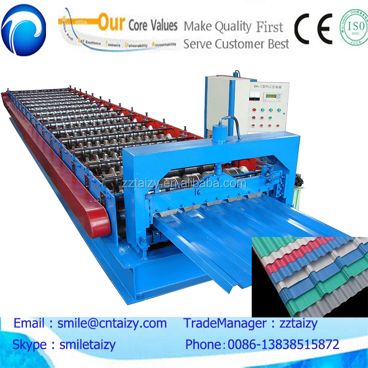 angle iron roll forming machine/liming roll forming machine/roll forming machine