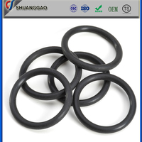 Good Mechanical Properites Plastic Products Silicon