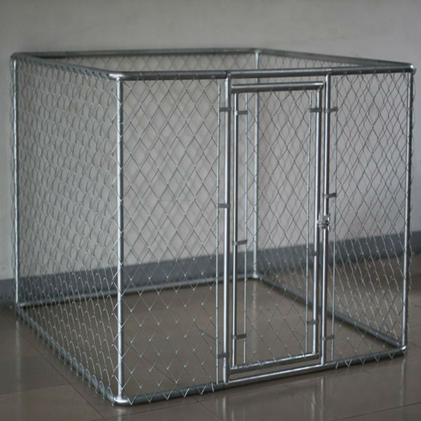 fence for outside dog/portable dog fence(factory)