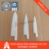 China wholesale sale Manufacturer china kitchen ceramic knife
