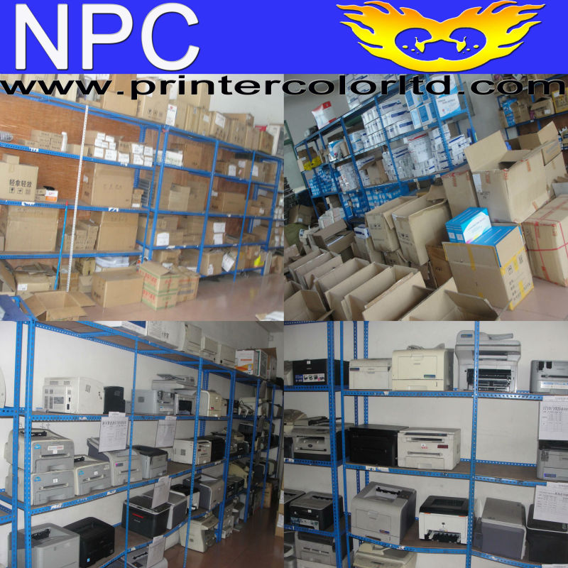 color toner cartridge for Samsung ProXpress SL-C3010ND C3060FR C3060ND CLT-503L/CLT-K503L/CLT-C503L/CLT-M503L/CLT-Y503L