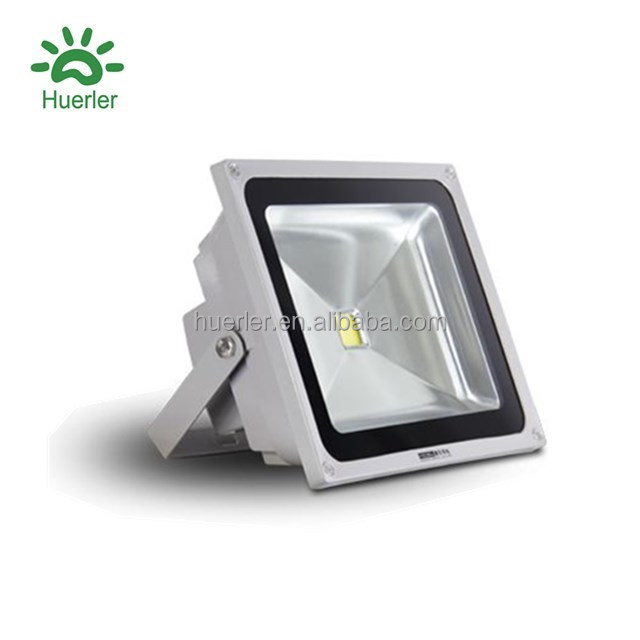 with 2 years warranty 110v marine outdoor wall mounted ip65 85-265v orange with epistar chip 20w ac 100-240v <strong>led</strong> flood light