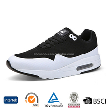 china wholesale hottest design brand action girl air cushion sports shoes australia
