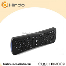 T6 air fly mouse Air Mouse 2.4GHz Wireless Keyboard