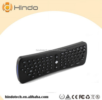 T6 air fly mouse All kinds Air Mouse T8 2.4GHz 3D Wireless Keyboard T8 i8 RC11 RC12 RC13 F10 T2 T6 T3