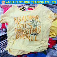 used clothes cream price list of used clothing quality