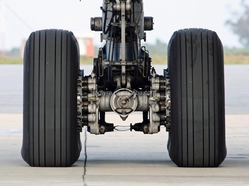 Airplane tyre 620*180 , SU30 aircraft tire 620*180