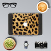 alibaba express pvc sticker custom vinyl laptop skins for Macbook pvc sticker
