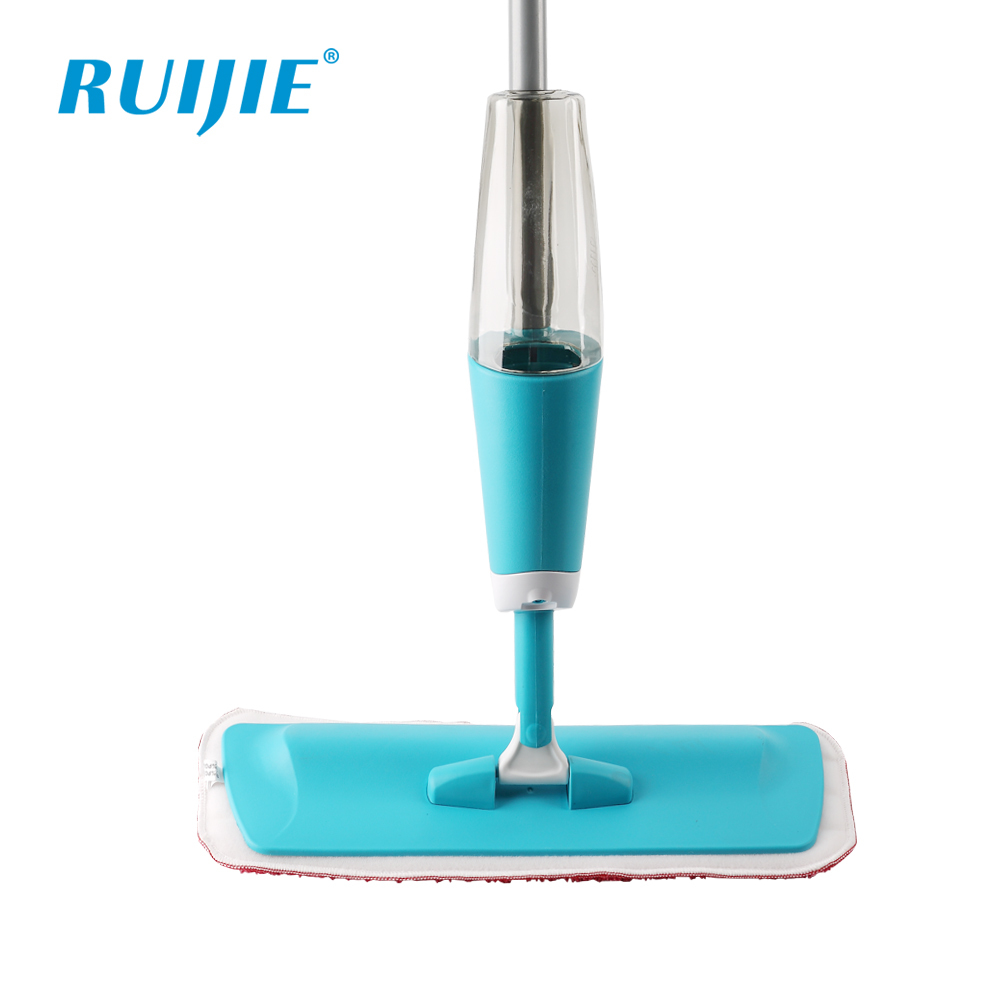 online shopping india most popular items sweeper mop