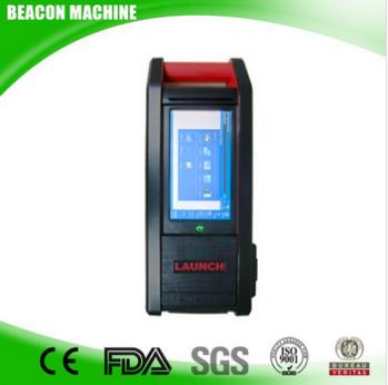 universal car diagnostic machine