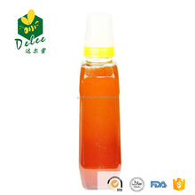 Food Additive Raw Chaste Honey With Export