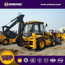 XCMG new backhoe loader XT870 for sale