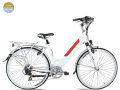 Outrider Hot sale 20'' Wheel For Electric Bike