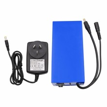 CE FCC ROHS certificate 18650 li ion battery 20ah 12v lithium ion battery pack for led lamp