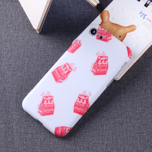 IMD scrub 4 4.5 5 5.2 5.5 5.7 6 6.5 7 inch cover case for huawei g730 ascend p6 cun l01/y52/y5ii