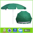 200cm outdoor use beach umbrella L-b118