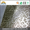Hot Selling Easily Clean Diamond Pattern