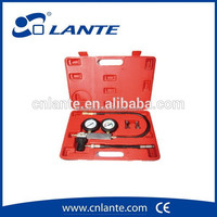Professional Auto Engine Tool For Testing Cylinder Leak Detector