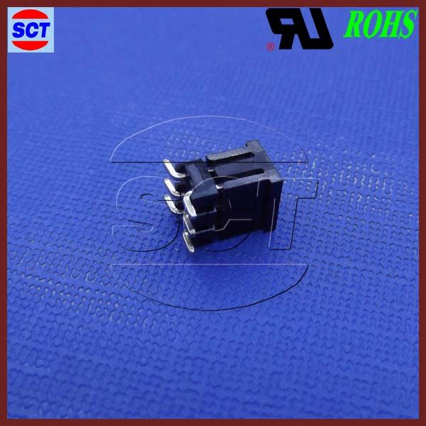 All kinds of metal strap connector