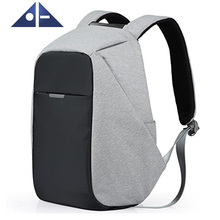 New Paragraph Hot Sales Business Laptop Bag Backpack