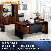 office furniture desk components handicrafts office table decoration