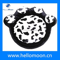 Factory Direct Top Quality Wholesale Cheap Dog Shape Beds Cushion
