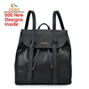 wholesale handbags import importados de china mujer carteras y bolsos